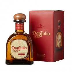 Don Julio - Tequila