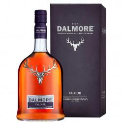 Dalmore - Whisky