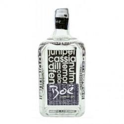 Gin Boe - Ginebra