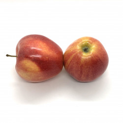 Manzana Royal Gala