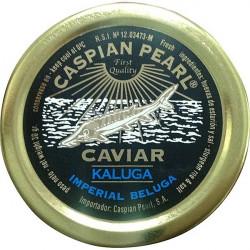 Caviar Kaluga