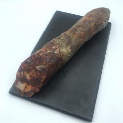 Chorizo Carrasco