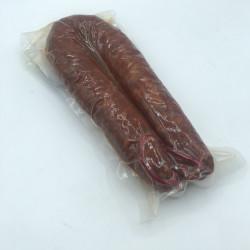 Chorizo de León