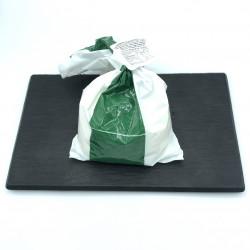 Burrata freca pasteurizada