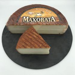 Majorero