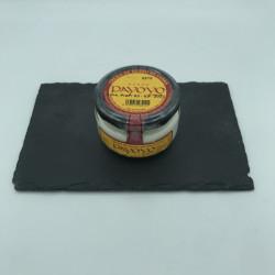 Crema de queso Payoyo D.O.