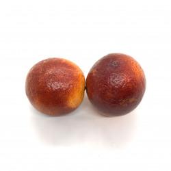 NaranjaSanguina