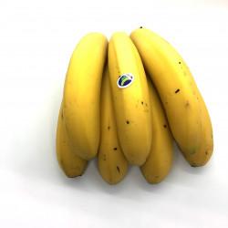 PlátanosCavendish