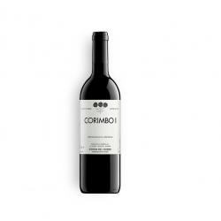 Corimbo I reserva 2013