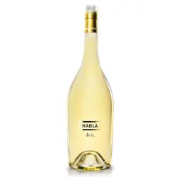 Habla de ti - Sauvignon Blanc