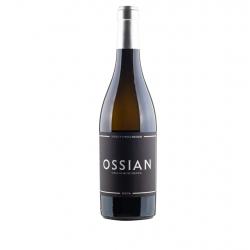 Ossian - Verdejo