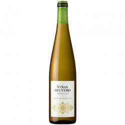 Viñas de Vero - Gewürztraminer