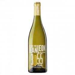 Jean de Leon 3055 - Chardonnay