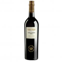 Nectar - Pedro Ximelez dulce
