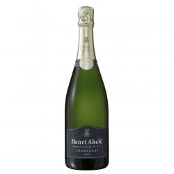 Henri Abelé champagne brut