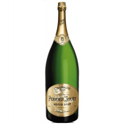 Perrier Jouet - Champagne...