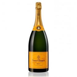 Veuve Clicquot - Champagne...