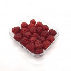 Frambuesa Sweet