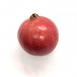 Granada Red Sweet