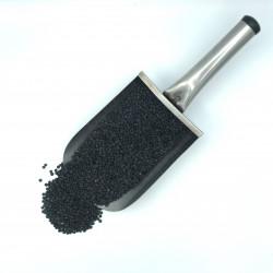 Lenteja caviar a granel
