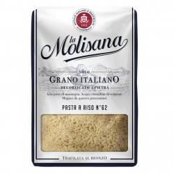 Grano Italiano - Pasta a...