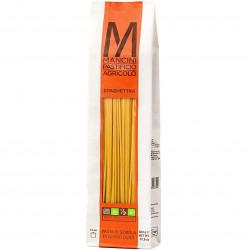 Spaghetini