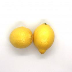 LimonesPrimafiori