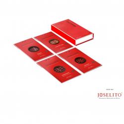 Joselito 150