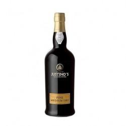 Vinho de Madeira Fine...