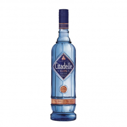 Citadelle - Ginebra